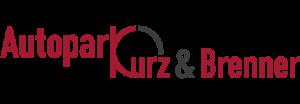 Autopark Kurz & Brenner